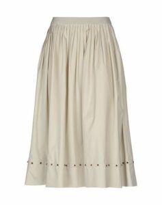AGNONA SKIRTS 3/4 length skirts Women on YOOX.COM
