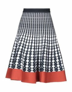 ROBERTO COLLINA SKIRTS Knee length skirts Women on YOOX.COM