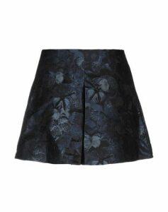 VALENTINO SKIRTS Mini skirts Women on YOOX.COM