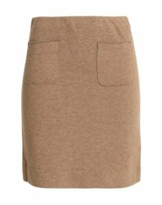 MAJESTIC FILATURES SKIRTS Knee length skirts Women on YOOX.COM