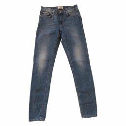 Skin 5 slim jeans