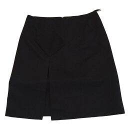 Yves Saint Laurent skirt