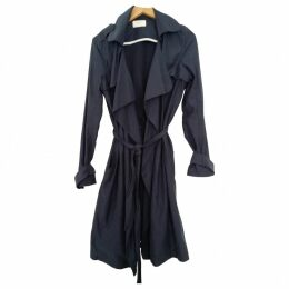ANA CARBONE TRENCH