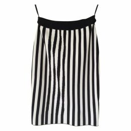 ALC Skirt