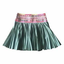 Very rare skirt