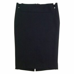 CELYN B. SKIRT