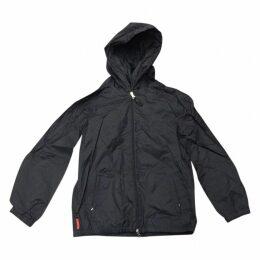 PRADA unisex raincoat