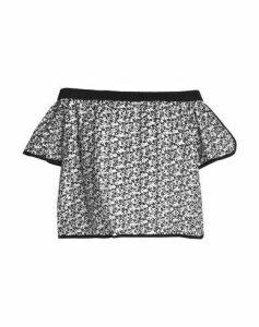 RAG & BONE SHIRTS Blouses Women on YOOX.COM