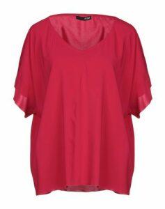 .TESSA SHIRTS Blouses Women on YOOX.COM
