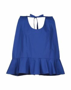 DELPOZO TOPWEAR Tops Women on YOOX.COM