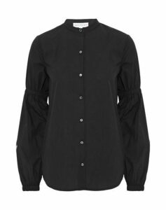 ROBERT RODRIGUEZ SHIRTS Shirts Women on YOOX.COM