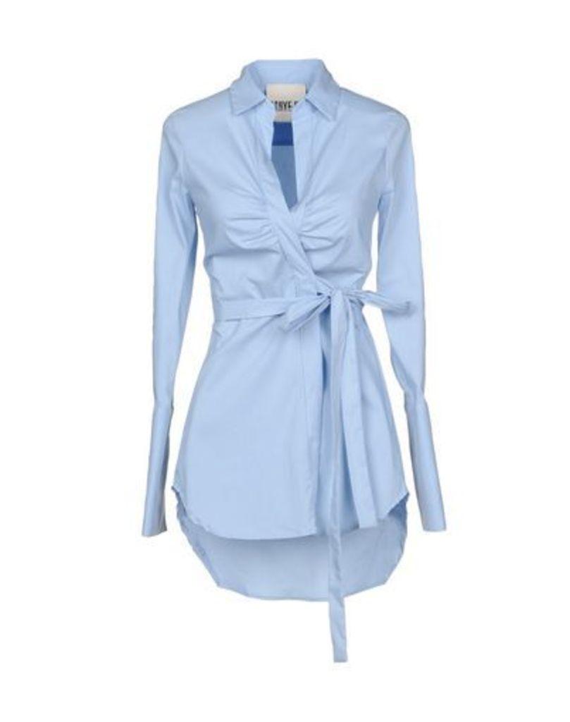 ANIYE BY SHIRTS Shirts Women on YOOX.COM