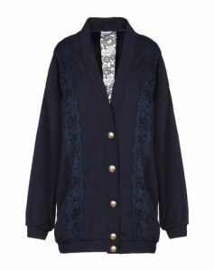 PINKO UNIQUENESS TOPWEAR Sweatshirts Women on YOOX.COM