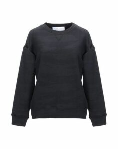 IRO.JEANS TOPWEAR Sweatshirts Women on YOOX.COM