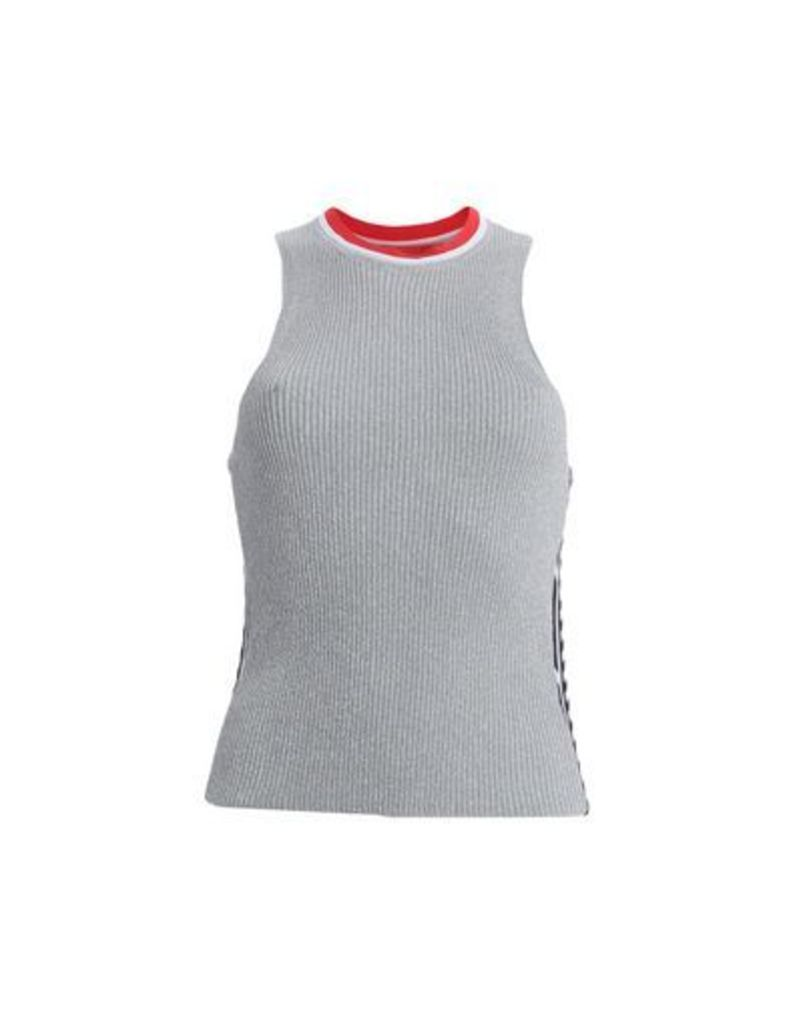 HILFIGER COLLECTION TOPWEAR Tops Women on YOOX.COM