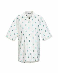 ÉTUDES STUDIO SHIRTS Shirts Women on YOOX.COM