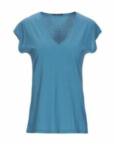 SCAGLIONE TOPWEAR T-shirts Women on YOOX.COM