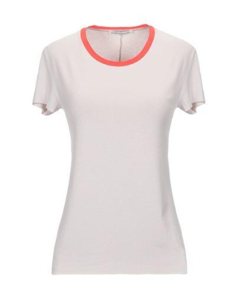 STEFANO MORTARI TOPWEAR T-shirts Women on YOOX.COM