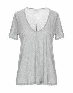 FORTE_FORTE TOPWEAR T-shirts Women on YOOX.COM