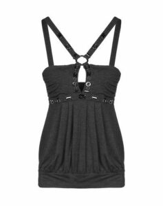 SEM VACCARO TOPWEAR Tops Women on YOOX.COM
