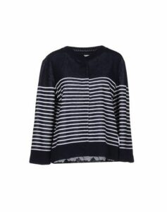 ERMANNO SCERVINO KNITWEAR Cardigans Women on YOOX.COM