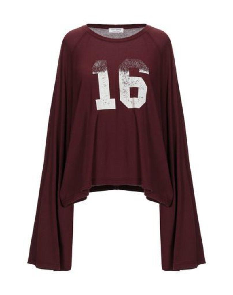 ROSEANNA TOPWEAR T-shirts Women on YOOX.COM