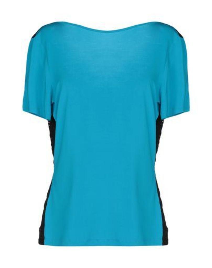 MARIELLA ARDUINI TOPWEAR T-shirts Women on YOOX.COM