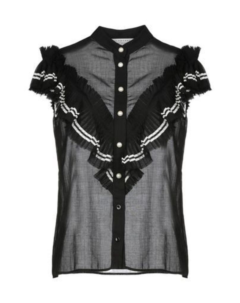 PHILOSOPHY di LORENZO SERAFINI SHIRTS Shirts Women on YOOX.COM