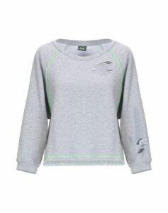 F**K PROJECT TOPWEAR Sweatshirts Women on YOOX.COM