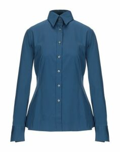 NOUVELLE FEMME SHIRTS Shirts Women on YOOX.COM