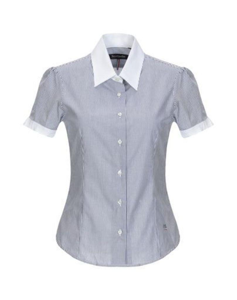 NERO GIARDINI SHIRTS Shirts Women on YOOX.COM