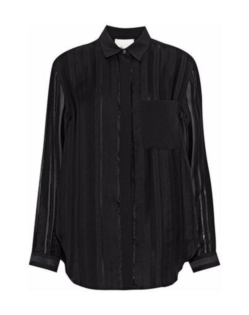 3.1 PHILLIP LIM SHIRTS Shirts Women on YOOX.COM