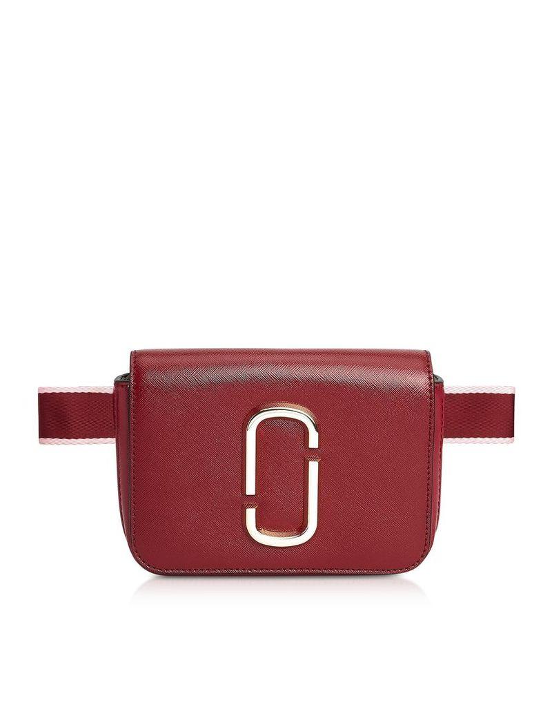 Marc Jacobs Designer Handbags, Hip Shot Bag