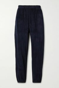 Max Mara - Stretch-wool Crepe Blazer - Black