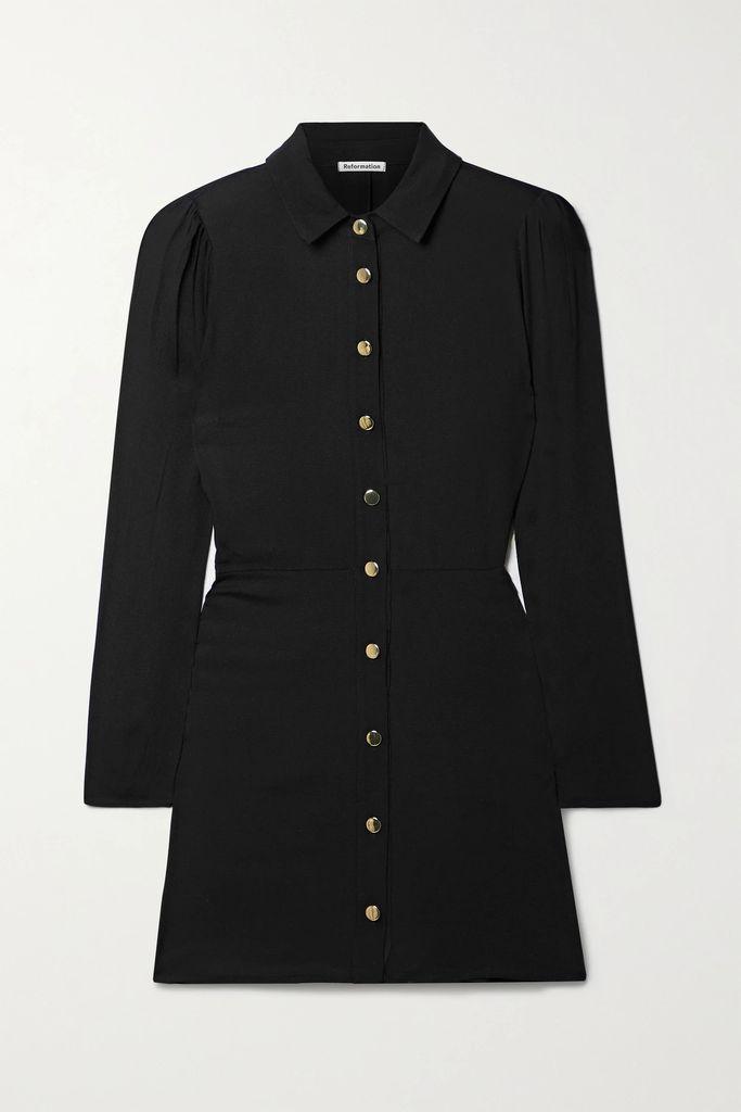 3.1 Phillip Lim - Wool-blend Blazer - Beige
