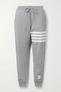 Theory - Carissa Wool-blend Blazer - Black