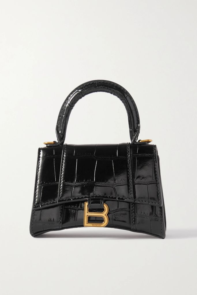 LoveShackFancy - Tina Smocked Ruffled Floral-print Cotton Dress - White