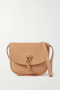 Emilio Pucci - Belted Tiered Silk-satin Dress - Yellow