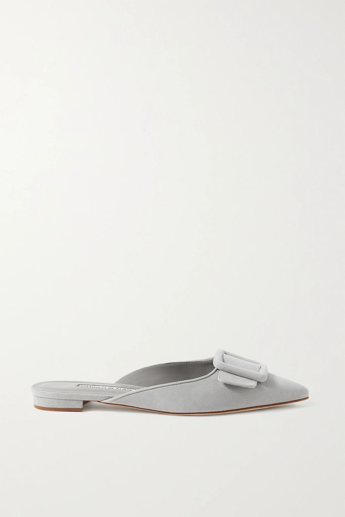 Vince - Lurex Sweater - Black