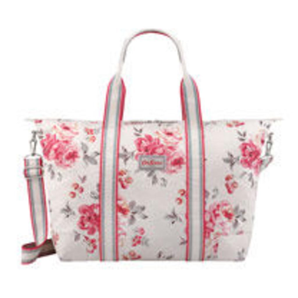 Brampton Bunch Foldaway Overnight Bag