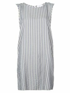 Onia Marina mini dress - Blue