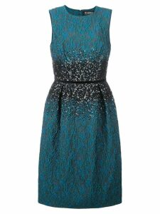 Sachin & Babi Dana dress - Blue