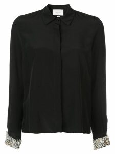 Alexis Ottavia top - Black