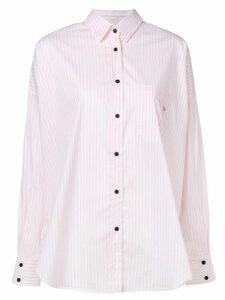 Zadig & Voltaire Tamara shirt - White