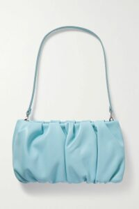 Altuzarra - Abelia Ribbed-knit Midi Dress - Blue