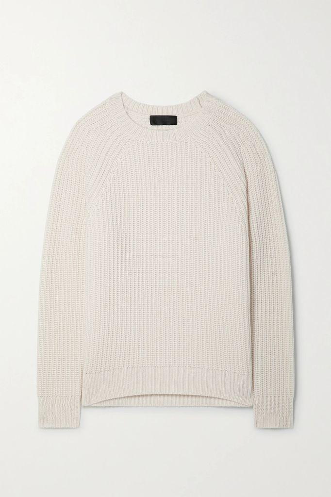 Carolina Herrera - Draped Crepe Midi Dress - Black