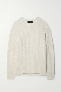 Carolina Herrera - Draped Crepe Midi Dress - Black