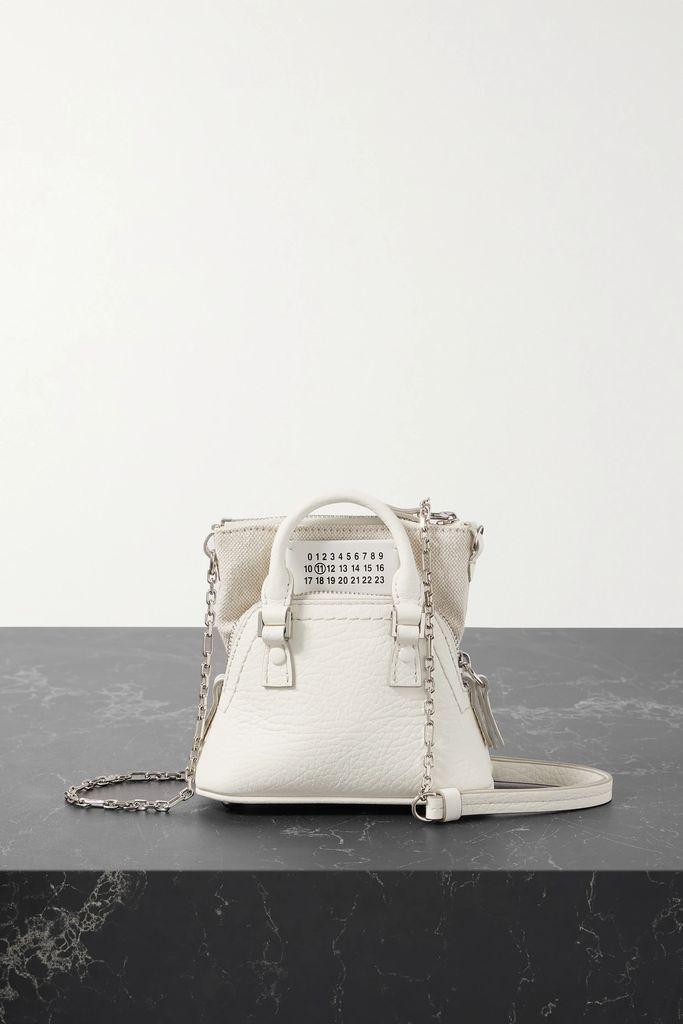 Sies Marjan - Roos Cashmere-blend Jacquard And Lurex Turtleneck Sweater - Black