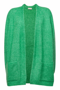 By Malene Birger Belinta Cardigan with Wool and Kid Mohair