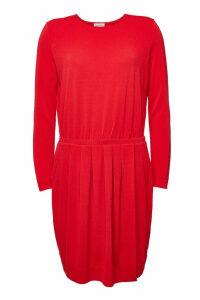 By Malene Birger Fina Mini Dress